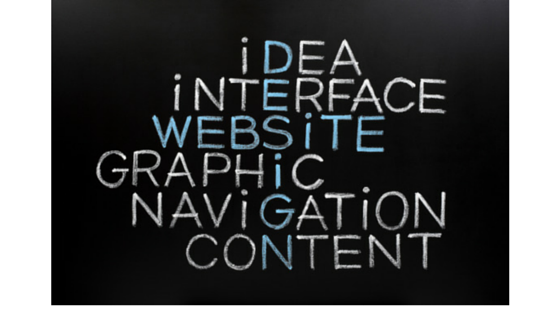 Create Better Web Pages
