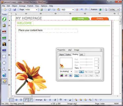 Home map design software free 28 images Home maker software
